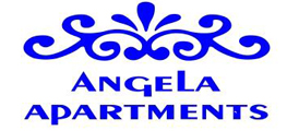 Angela Apartments